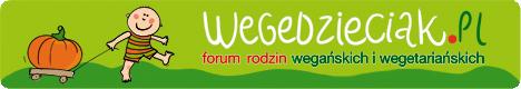 wegedzieciak.pl